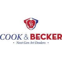 cookandbecker