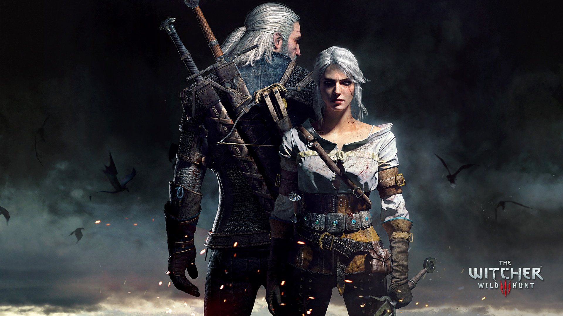 witcher3_en_wallpaper_wallpaper_10_1920x1080_1433327726 (1)