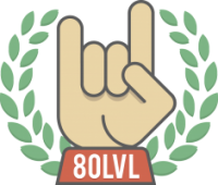 80lv-transparent-logo