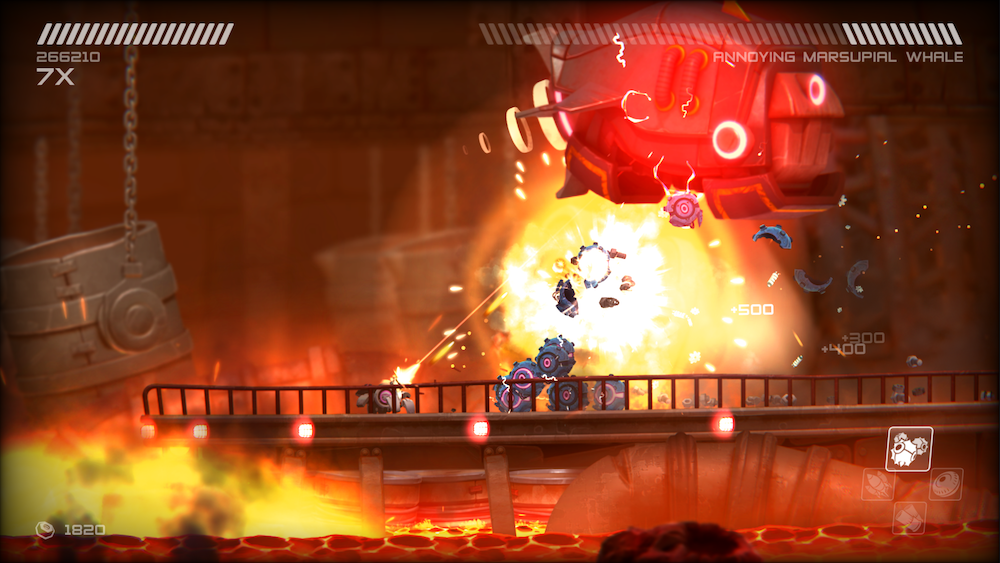 rive_screenshot_1
