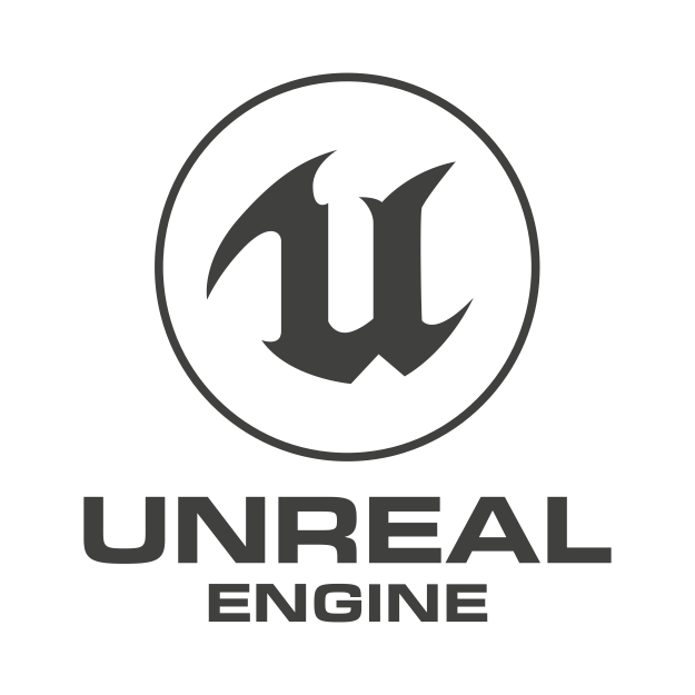 unreal-engine-copy