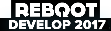 reboot_develop_logo_2017