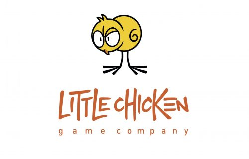 Little Chicken_logo_wit_staand copy